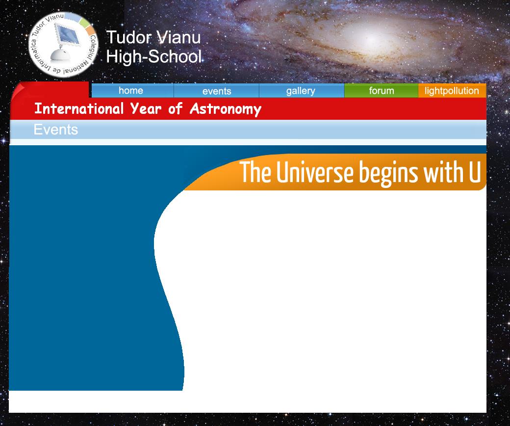 astronmy vs astrology